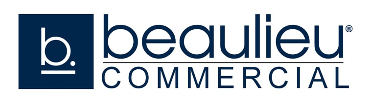 Beaulieu Commercial
