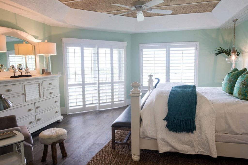 WaterViewKichenKeyWestVillageHome-0041
