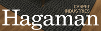 Hagaman Carpet