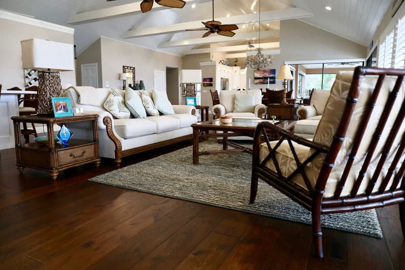 6j5a3291 Treasure Coast Carpet And Interiors